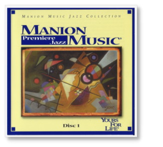 Producer for Manion Music, and other artists